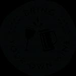 wine_en