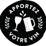 wine_fr